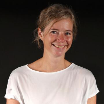 Annelies Cousserier