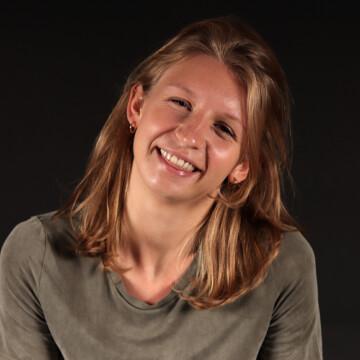 Laura Deleye