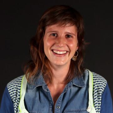 Sarah Dewitte