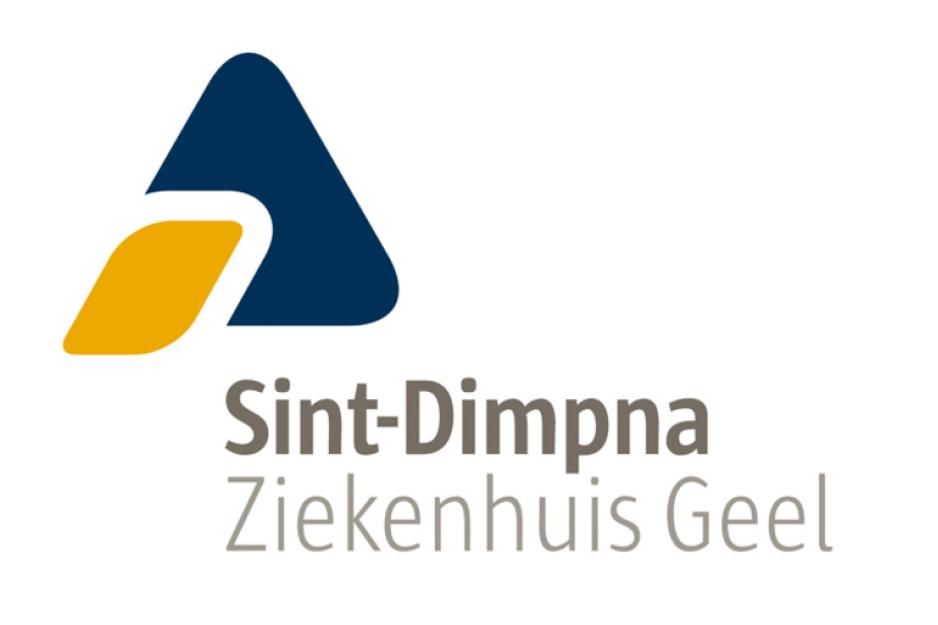 Sint-Dimpna Ziekenhuis Geel
